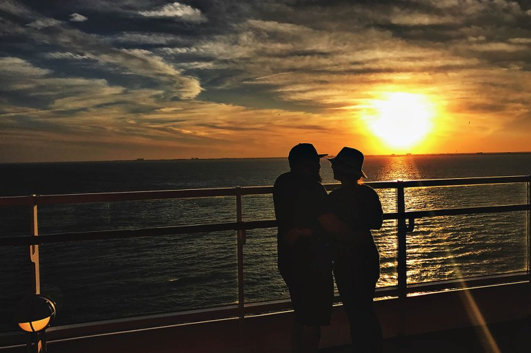 What makes a Disney Cruise so special? Thoughts on why a Disney Cruise is worth the money