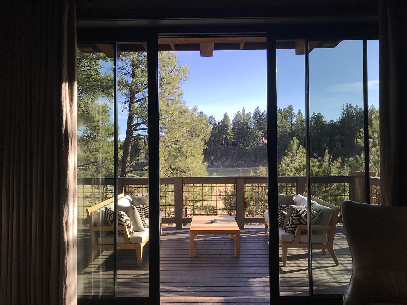 az rental for luxury moose manor cabin cabins in holiday williams flagstaff rent beautiful