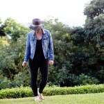prAna travel outfit favorites