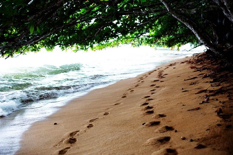 Where to stay in Kauai - Hanalei Bay Resort