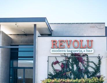 Unique restaurants to try in Peoria, Arizona - Revolu