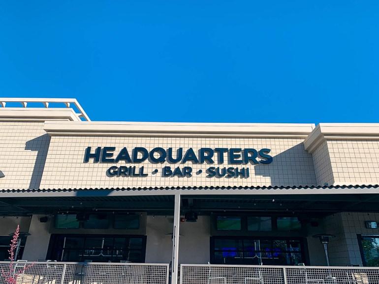 Unique restaurants to try in Peoria, Arizona - Headquarters