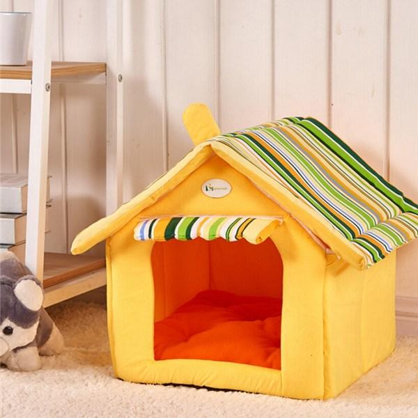 Dog Houses, Kennels & Pens