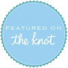 badge-featured-on-the-knot