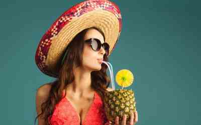 Mexican Party in the Spotlight – Themed Party Ideas