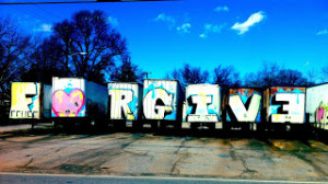 Forgive-Trailer-Graffiti-Edited-300x168