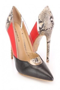 shoes-heels-sr-padronsblack-200x300