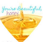 Beauty-Benefits-of-Honey