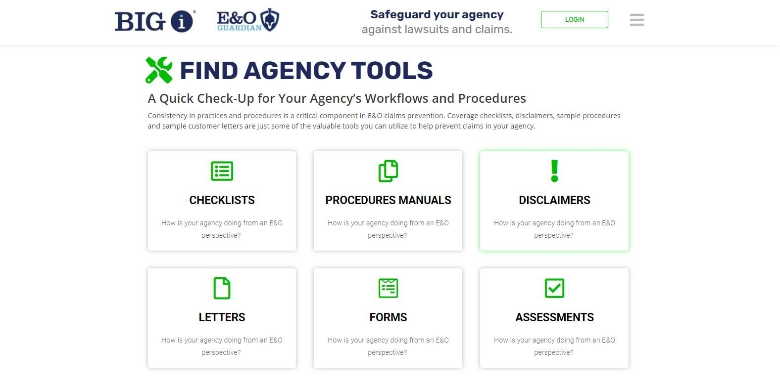 eog-find-agency-tools