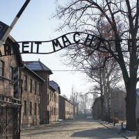 Bewährung für Nazi-»Witze«