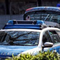 Rechte Straftaten im Kreis Ravensburg und Bodensee