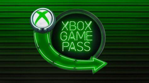 ESTRENOS DEL 17 AL 20 DE NOVIEMBRE PARA GAME PASS Y XBOX SERIES X|S