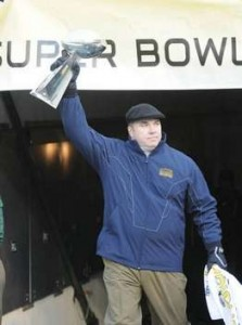 MM- lombardi trophy