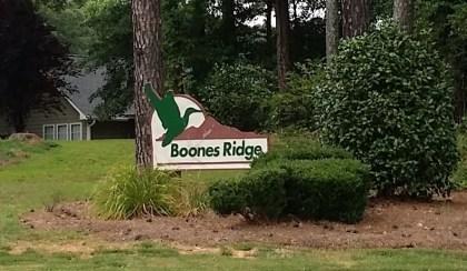 17 Boones Ridge Drive, Acworth (1)