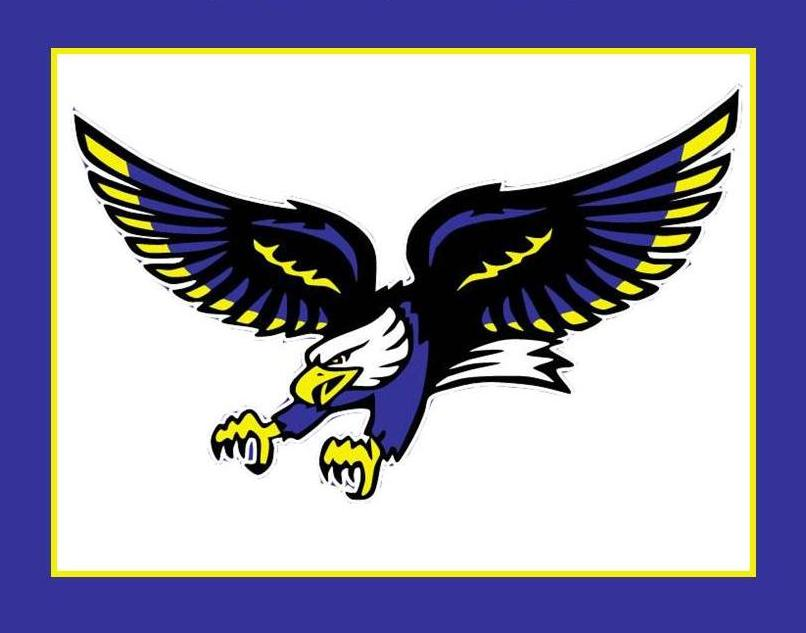 Bruce Drysdale Elementary  Henderson County Public Schools