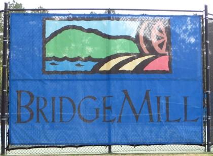 Live In BridgeMill