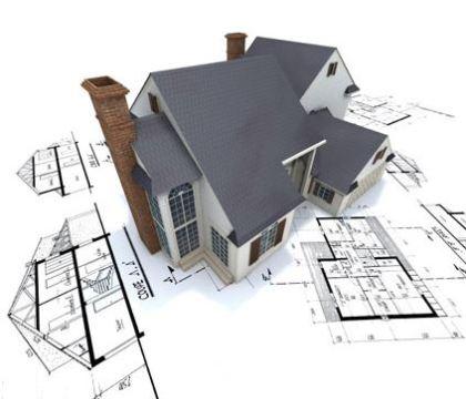 New Homes And Townhomes ALpharetta GA