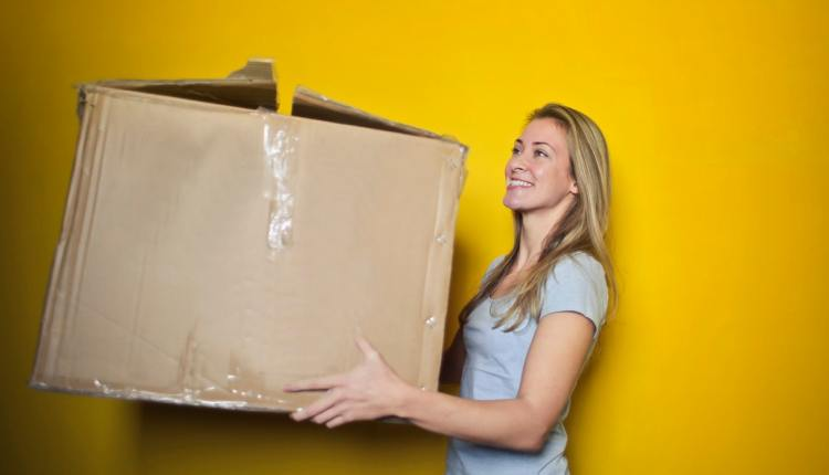 How to Reduce Stress during Moving and Shifting?