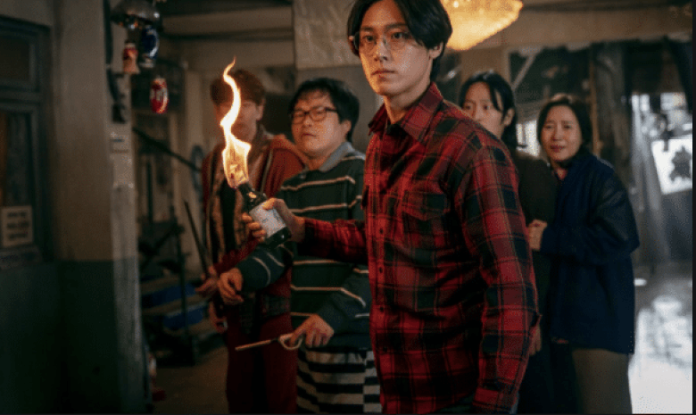 The south korean horror show premiered in december of. Sweet Home Season 2 On Netflix Renewal Status Cast Plot Release Date All Global Updates