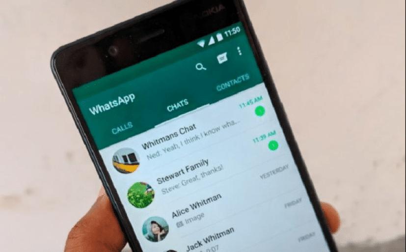 Magroup Ya WhatsApp Tanzania
