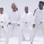 Zuchu – Nyumba Ndogo,VIDEO