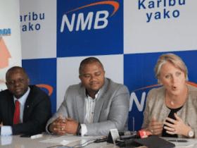 MKopo NMB Bank