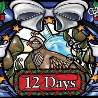 12days