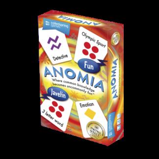 anomia2017