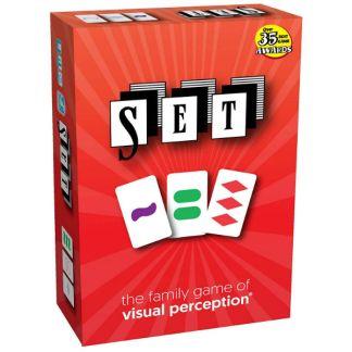 set-game-box