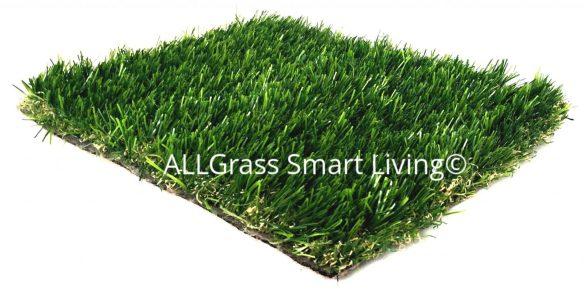 hierba artificial dolce de alta calidad para jardines y terrazas