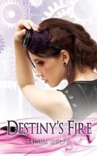 destinys' fire