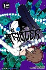 world-trigger-12