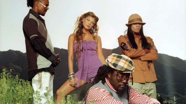 Black Eyed Peas New High Resolution HD Wallpapers - All HD ...