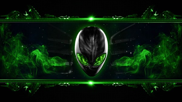Alienware High Definition HD Wallpapers All HD Wallpapers