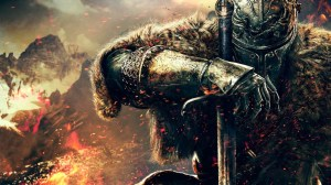 Dark Souls II Out Stunning Wallpapers (High Quality)  All HD Wallpapers