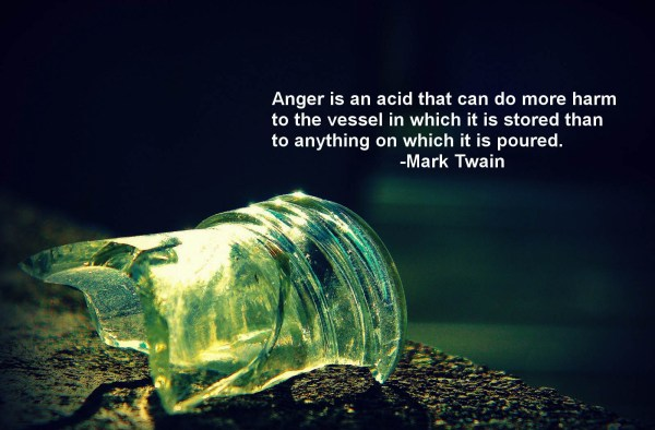 Some Beautiful Quote HD Wallpapers And Pictures In High ...