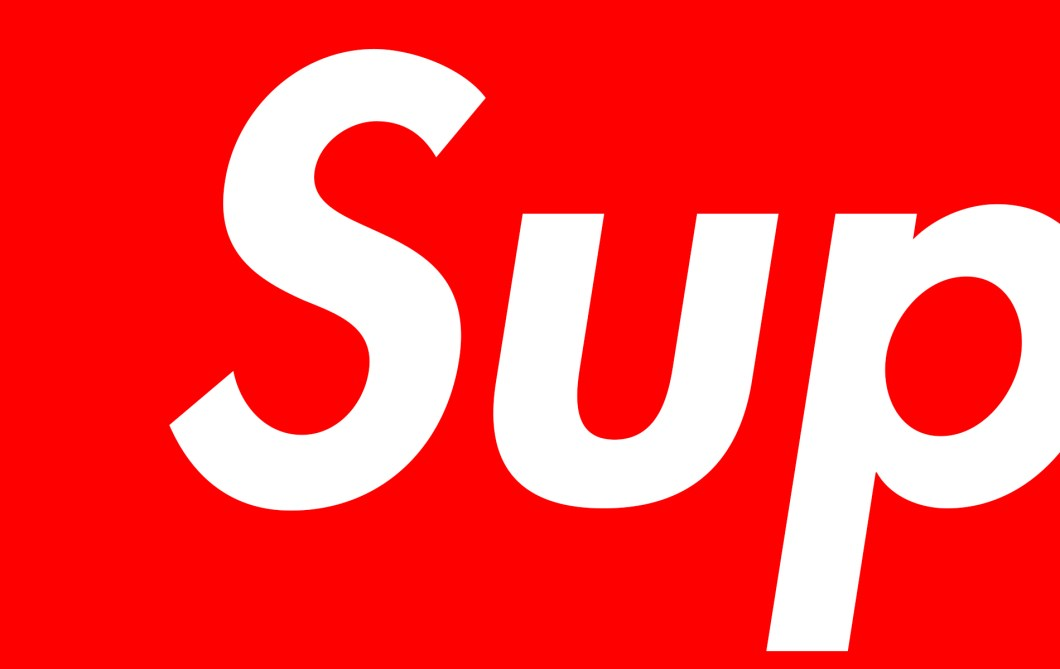 Supreme Wallpaper Hd Bestpicture1 Org