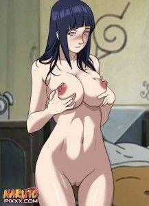 anime pixxx naruto