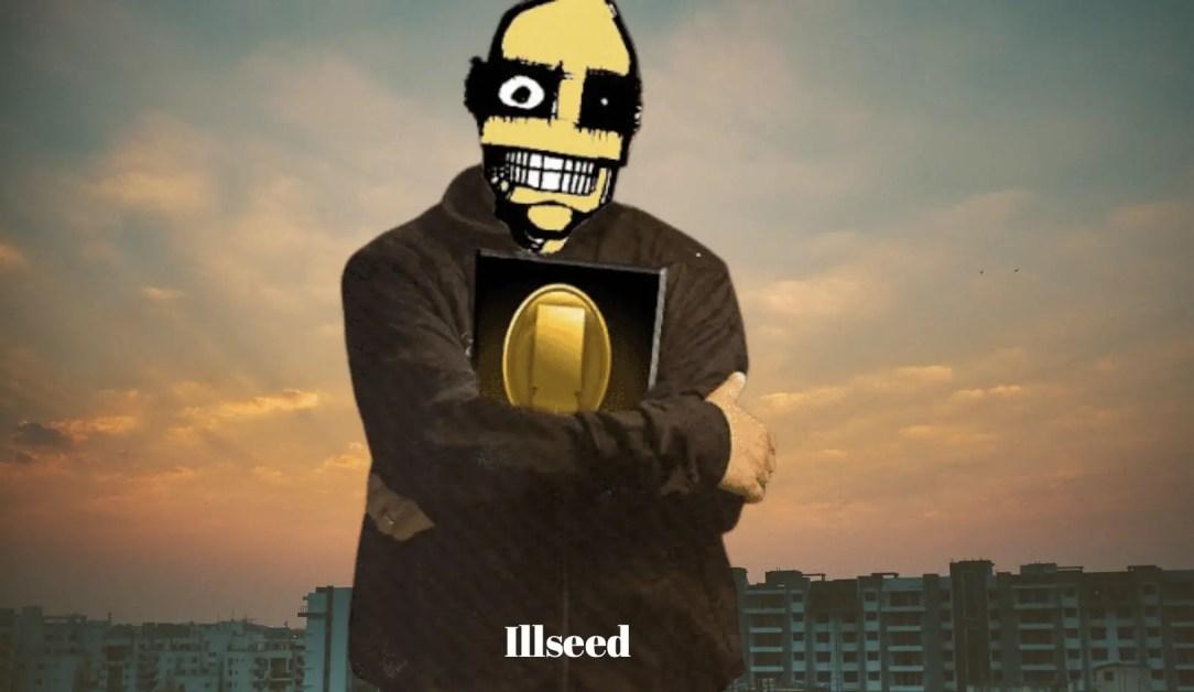illseed