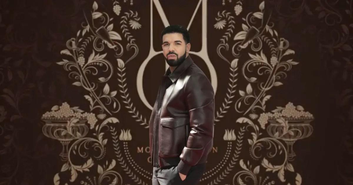 Drake Mod Selection