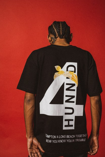 Snoop_4Hunnid_14