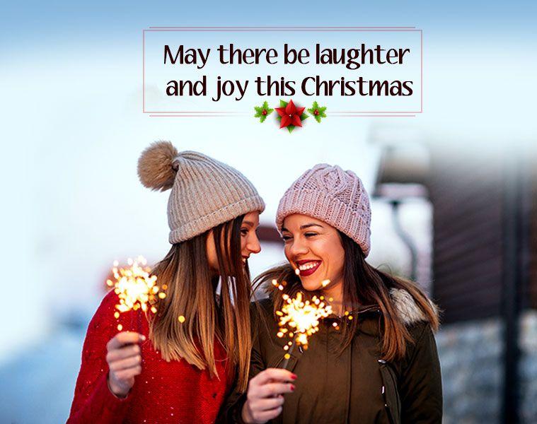 Happy Christmas Day Image