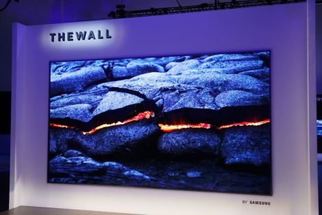 Samsung-The-Wall-microled-tv