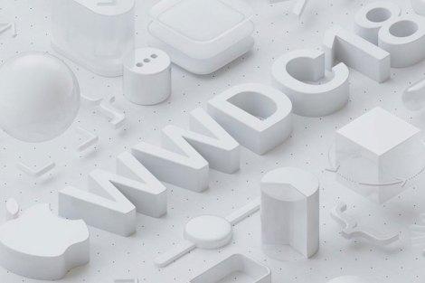 Apple unveils tvOS 12