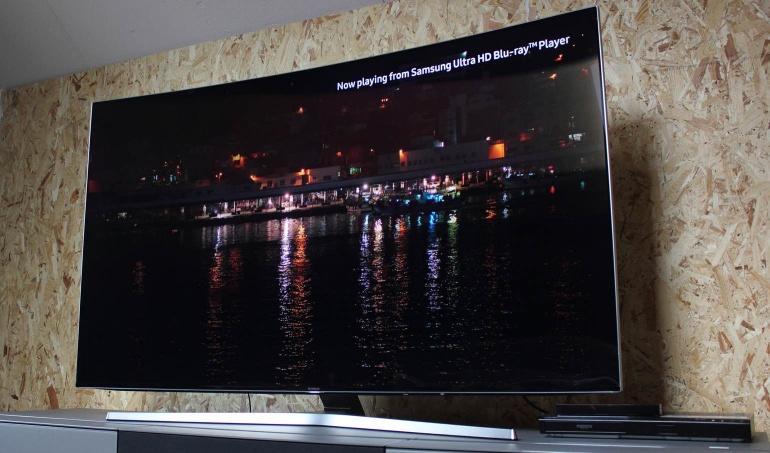 Samsung-KS9500-review-total-3