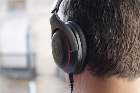 teufel mute headphones