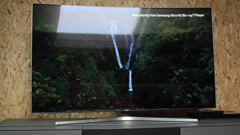Samsung-KS9500-review-total-reflection