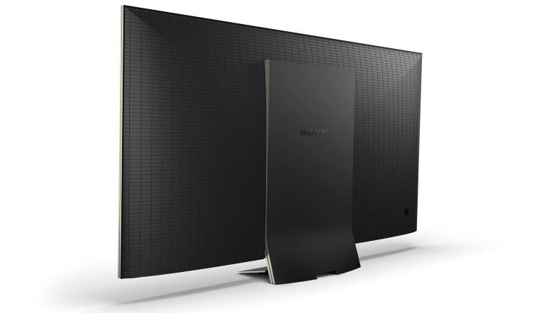 Sony-ZD9 TV-3