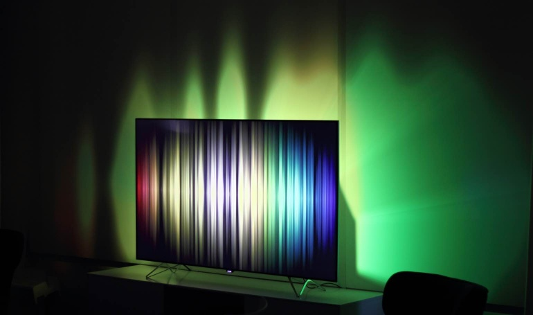 Philips 65PUS8901-review-Ambilux-2