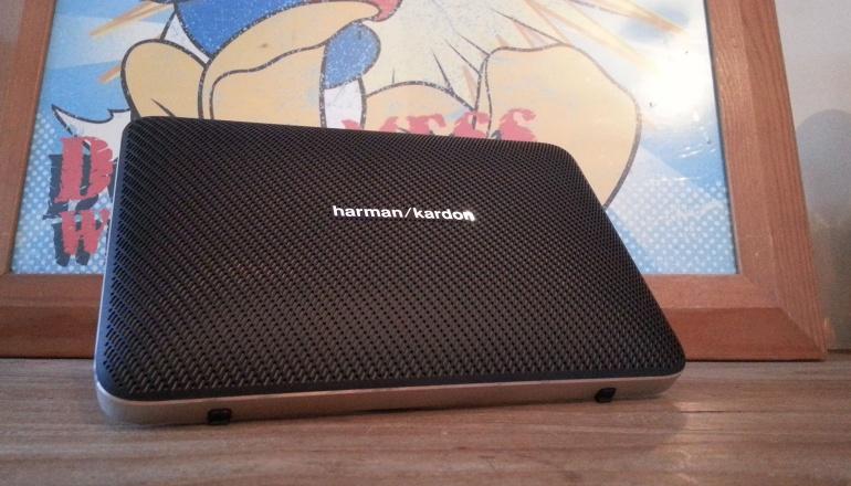 harman-kardon-esquire-2-1540x-1